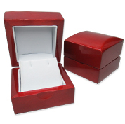 Deluxe Rosewood Boxes