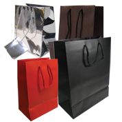 Jewelry Gift Bags