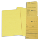 Repair & Work Envelopes